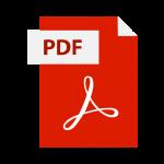Sample PDF File